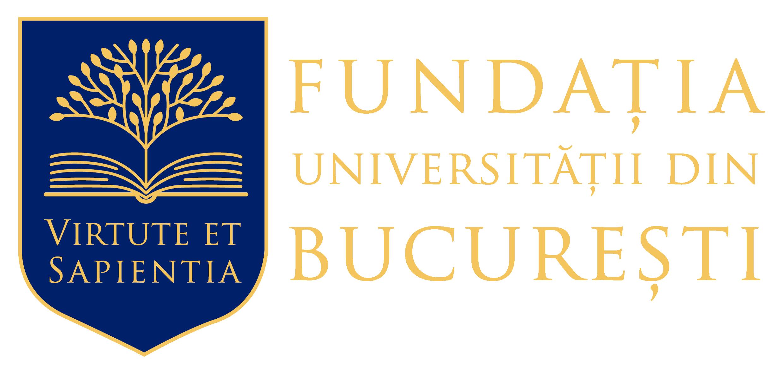 """Fundația """"Virtute et Sapientia"""" a Universității din București"""
